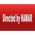 Directed by HAMAR (Hey動画 PPV)